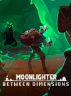 Moonlighter - Between Dimensions DLC for PC