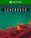 Sagebrush for Xbox One
