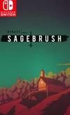 Sagebrush for Nintendo Switch