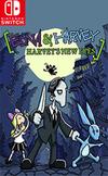 Edna & Harvey: Harvey's New Eyes for Nintendo Switch