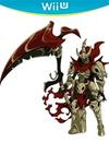 Shovel Knight: King of Cards for Nintendo Wii U