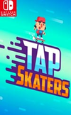 Tap Skaters for Nintendo Switch