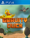 Gravity Duck for PlayStation 4