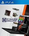 PC Building Simulator for PlayStation 4