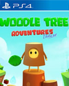 Woodle Tree Adventures Deluxe for PlayStation 4