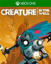 Creature in the Well for Xbox One