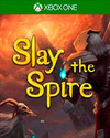 Slay the Spire for Xbox One