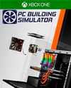 PC Building Simulator for Xbox One