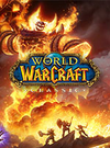 World of Warcraft Classic for PC