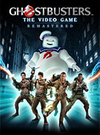 Ghostbusters: The Video Game Remastered for PC