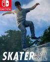 Skater XL for Nintendo Switch