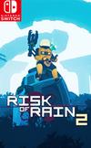 Risk of Rain 2 for Nintendo Switch