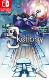 Skellboy for Nintendo Switch