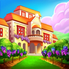 Vineyard Valley: Match & Blast Puzzle Design Game for Android