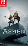 Ashen for Nintendo Switch