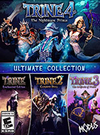 Trine: Ultimate Collection for PC