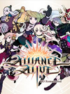 The Alliance Alive HD Remastered for PC