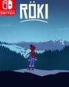 Röki for Nintendo Switch