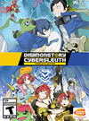 Digimon Story Cyber Sleuth: Complete Edition for PC
