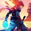 Dead Cells for Android
