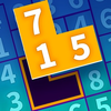 Flow Fit: Sudoku for Android