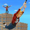 Swing Rider! for iOS
