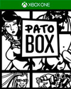 Pato Box for Xbox One