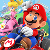 Mario Kart Tour for Android