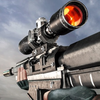 Sniper 3D Gun Shooter: Free Elite Shooting Games for Android