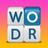 Word Stacks for Android