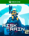 Risk of Rain 2 for Xbox One