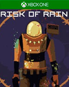 Risk of Rain for Xbox One