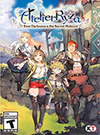 Atelier Ryza: Ever Darkness & the Secret Hideout for PC