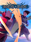 Boreal Blade for PC