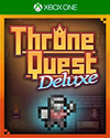 Throne Quest Deluxe for Xbox One
