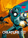 Creature in the Well for PC