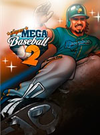 Super Mega Baseball 2: Ultimate Edition for PC