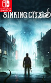 The Sinking City for Nintendo Switch