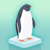 Penguin's Isle for Android