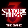 Stranger Things 3: The Game for iOS