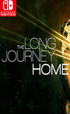 The Long Journey Home for Nintendo Switch