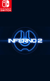 Inferno 2 for Nintendo Switch