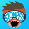 Stomped! for Android
