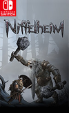Niffelheim for Nintendo Switch