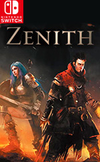 Zenith for Nintendo Switch