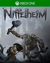 Niffelheim for Xbox One