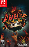 Zombieland: Double Tap - Road Trip for Nintendo Switch