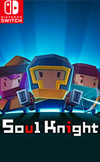Soul Knight for Nintendo Switch