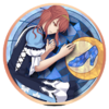 Cinderella Phenomenon for Android
