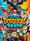 Super Dodgeball Beats for PC